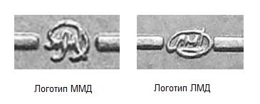 Знаки-монетных-дворов
