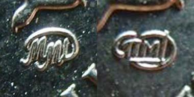 ММД-СПМД