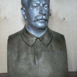 stalin (1)_896x1311