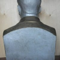 stalin (3)_707x1054