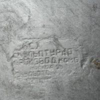 stalin (4)_707x470